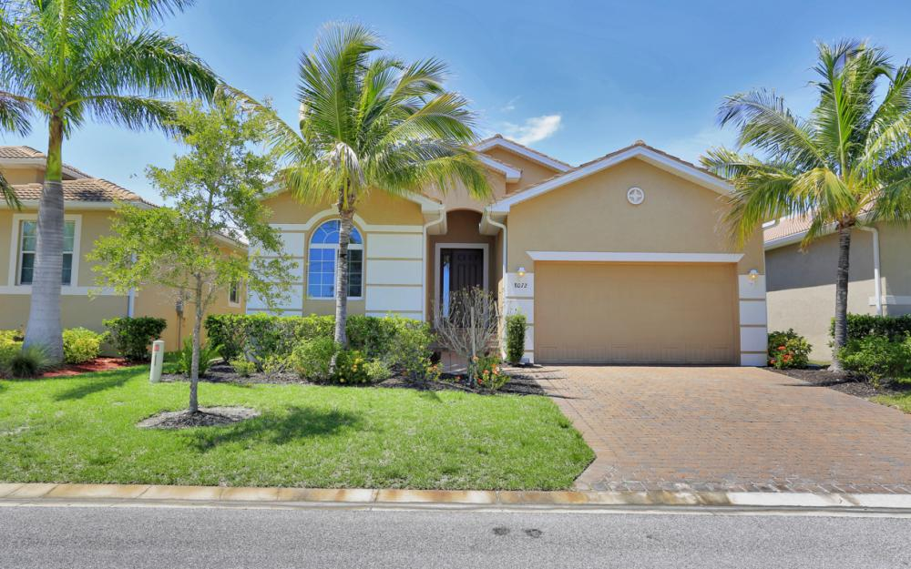 8072 Banyan Breeze Way, Fort Myers - Home For Sale 1266521194