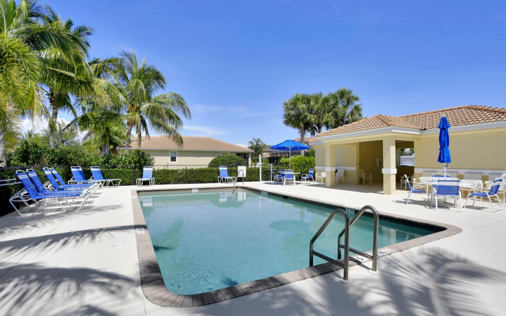 8072 Banyan Breeze Way, Fort Myers - Home For Sale 801293611