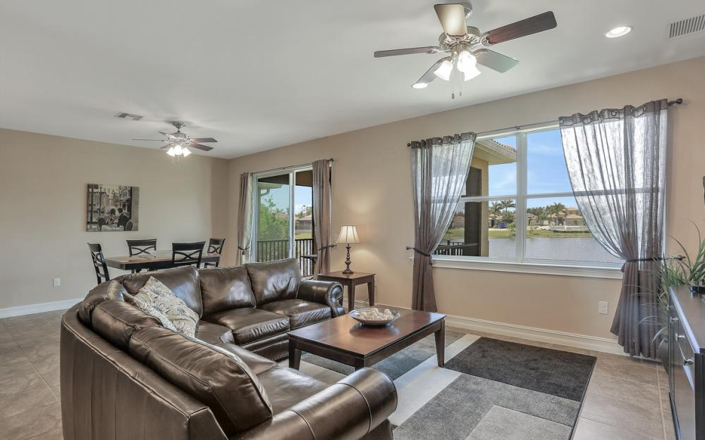 8072 Banyan Breeze Way, Fort Myers - Home For Sale 263816984