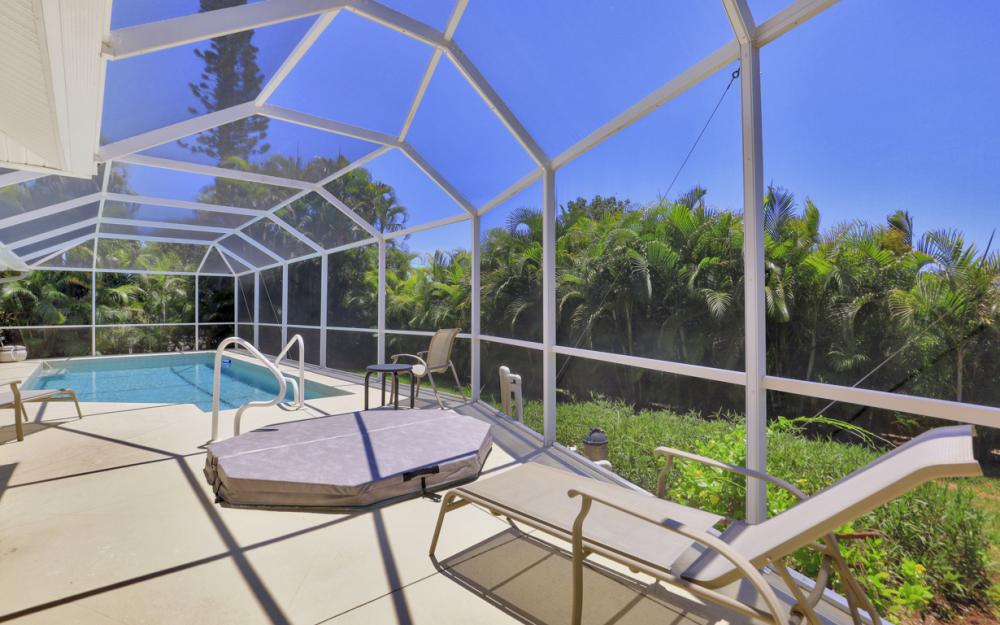 564 Yellowbird St, Marco Island - Home For Sale 1329283636