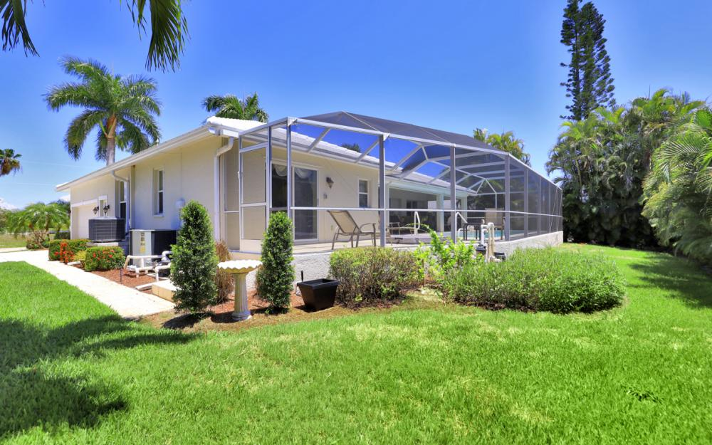 564 Yellowbird St, Marco Island - Home For Sale 1263915278