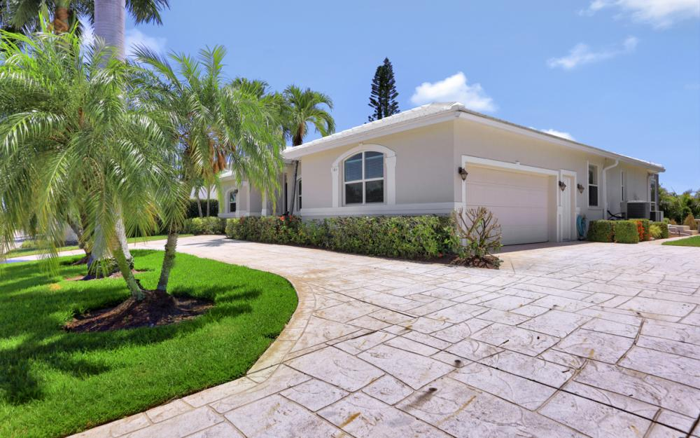564 Yellowbird St, Marco Island - Home For Sale 1397604829