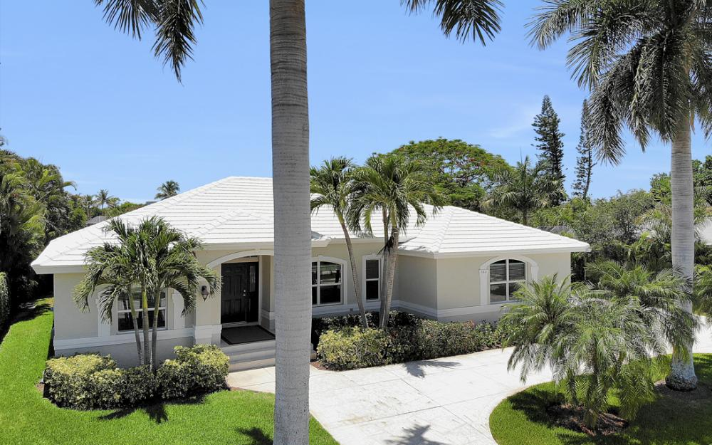 564 Yellowbird St, Marco Island - Home For Sale 695627620