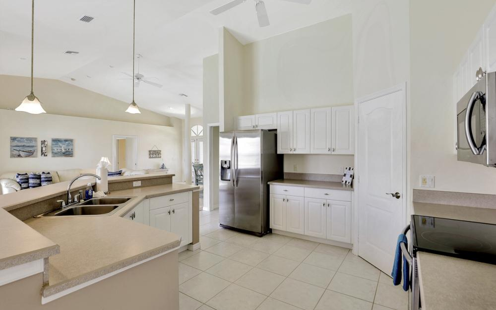 772 Saturn Ct, Marco Island - Vacation Rental  1318226670