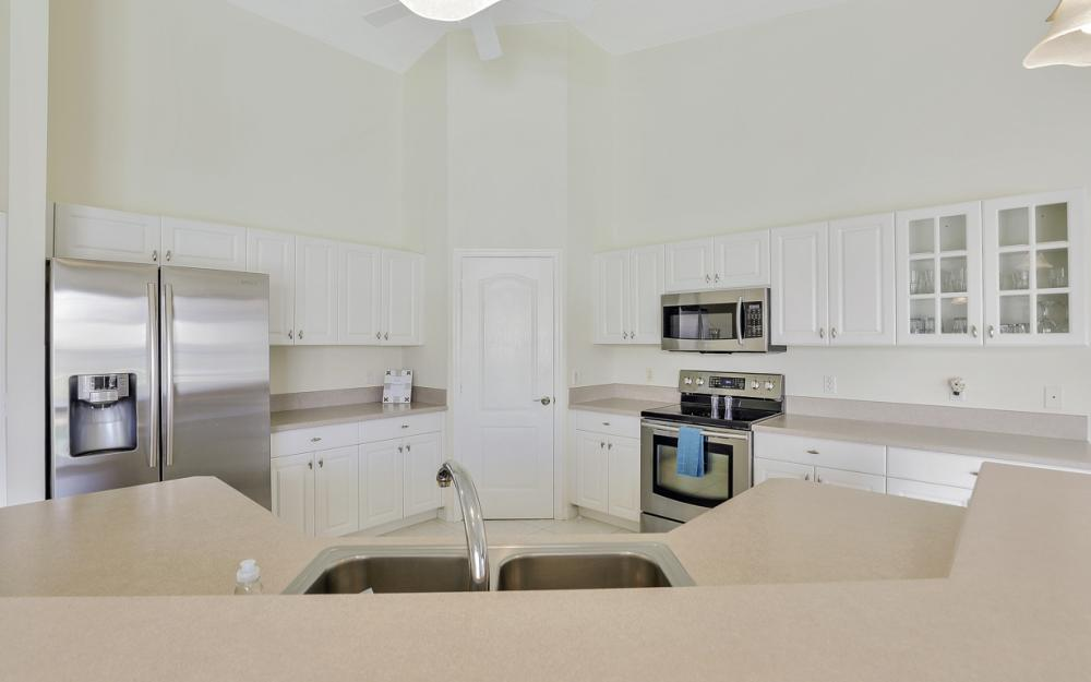772 Saturn Ct, Marco Island - Vacation Rental  880186606