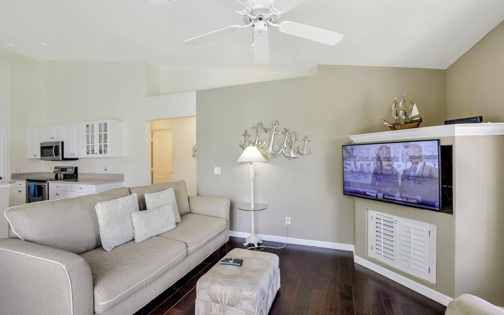 772 Saturn Ct, Marco Island - Vacation Rental  408435702