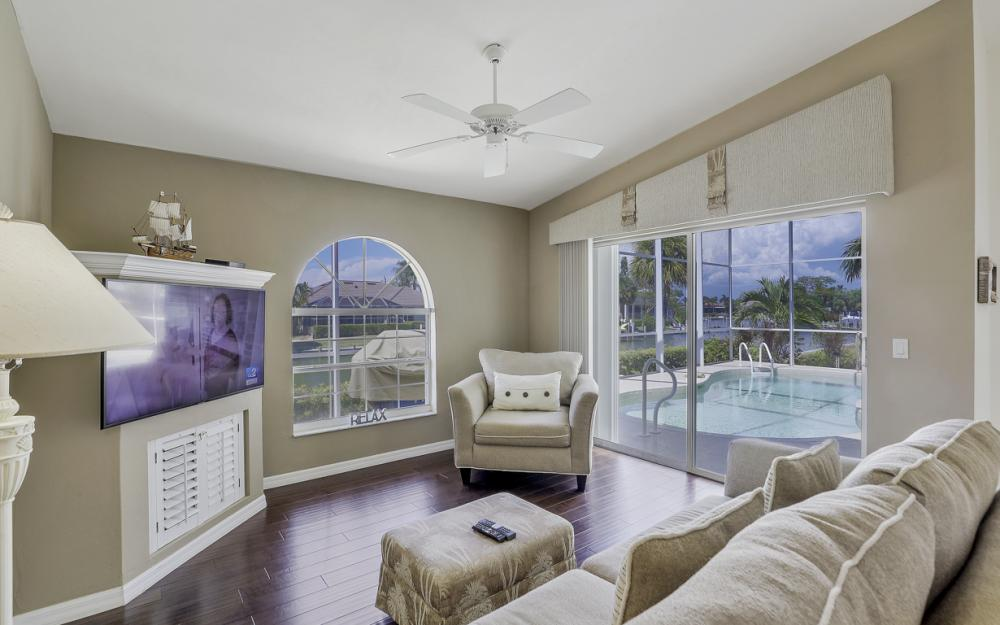 772 Saturn Ct, Marco Island - Vacation Rental  1441551822