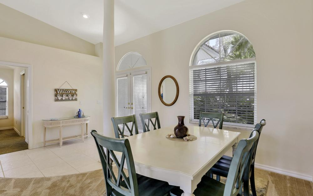 772 Saturn Ct, Marco Island - Vacation Rental  364509102