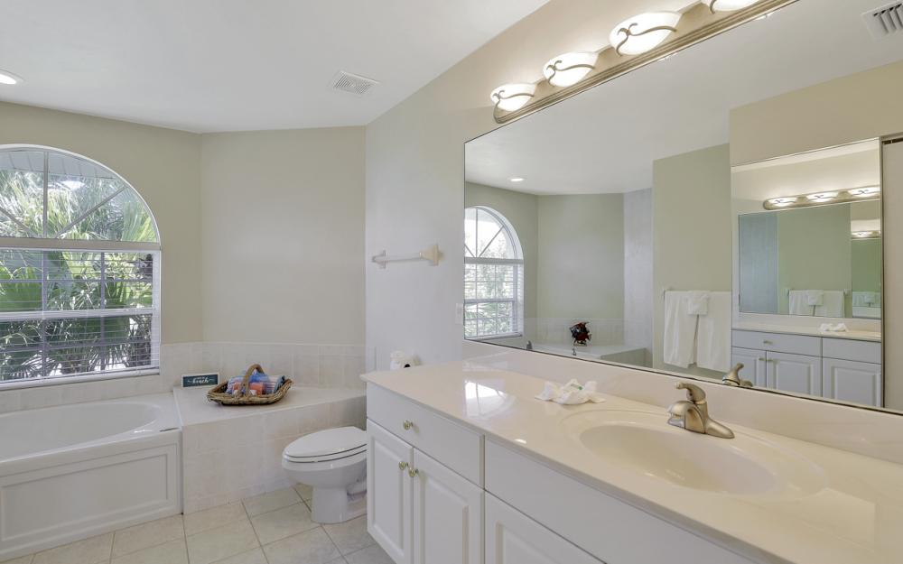 772 Saturn Ct, Marco Island - Vacation Rental  1729433561