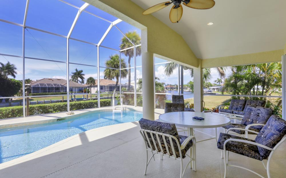 772 Saturn Ct, Marco Island - Vacation Rental  1121209924