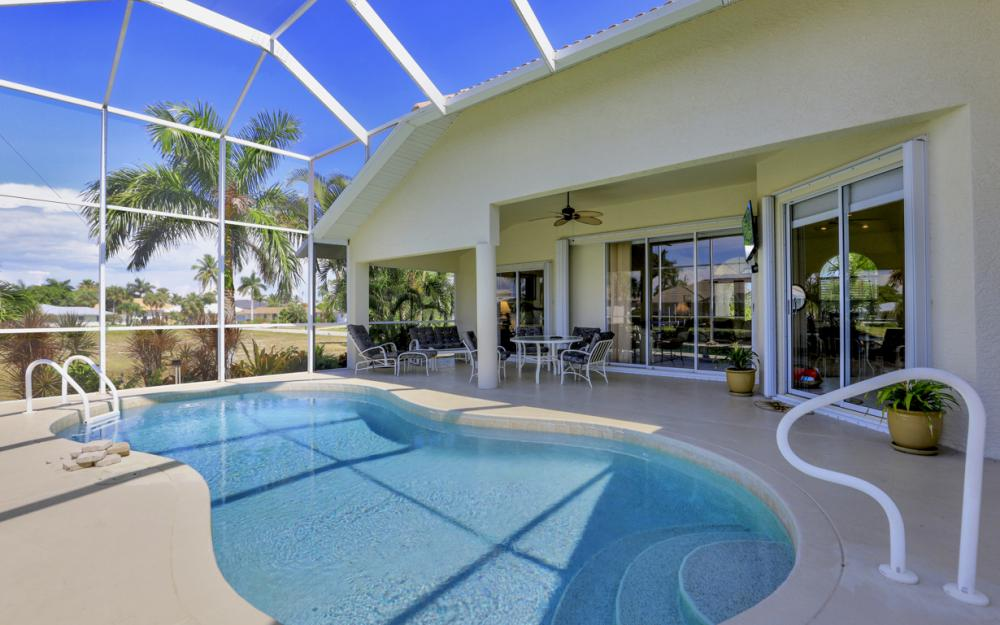 772 Saturn Ct, Marco Island - Vacation Rental  1433289373
