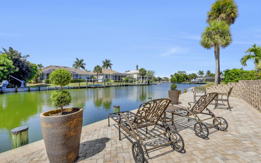 772 Saturn Ct, Marco Island - Vacation Rental  1311863947