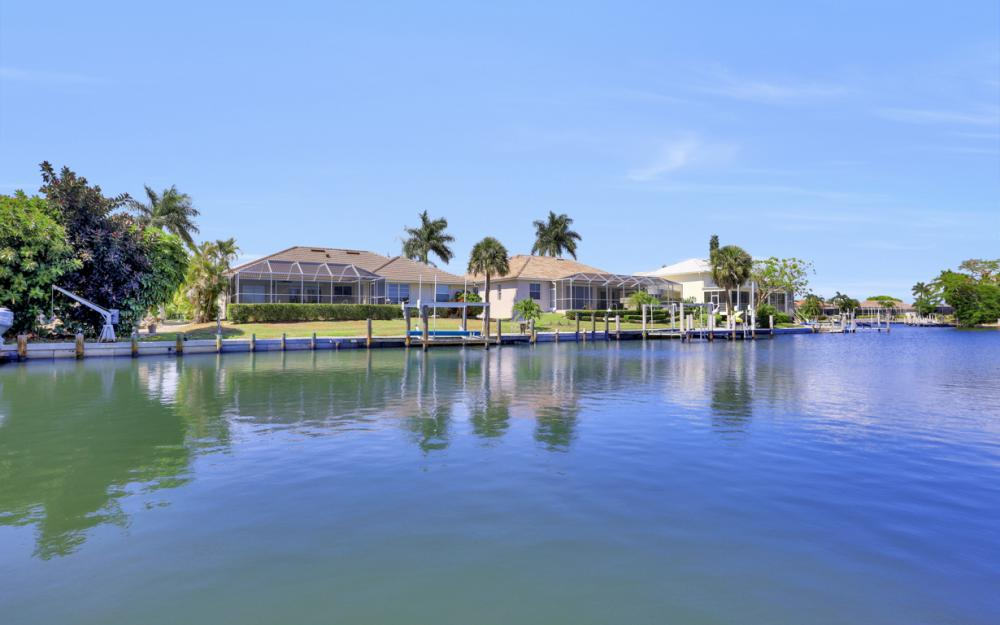 772 Saturn Ct, Marco Island - Vacation Rental  1641477920