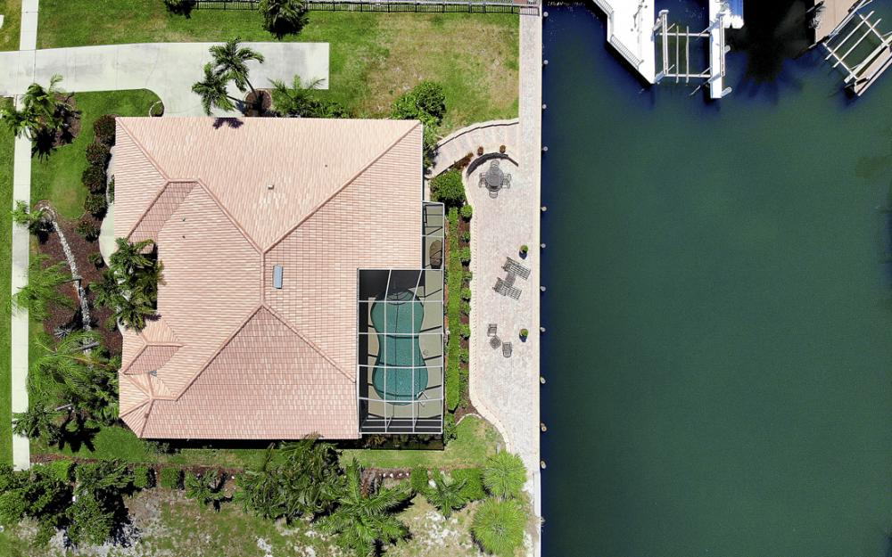 772 Saturn Ct, Marco Island - Vacation Rental  1058369773