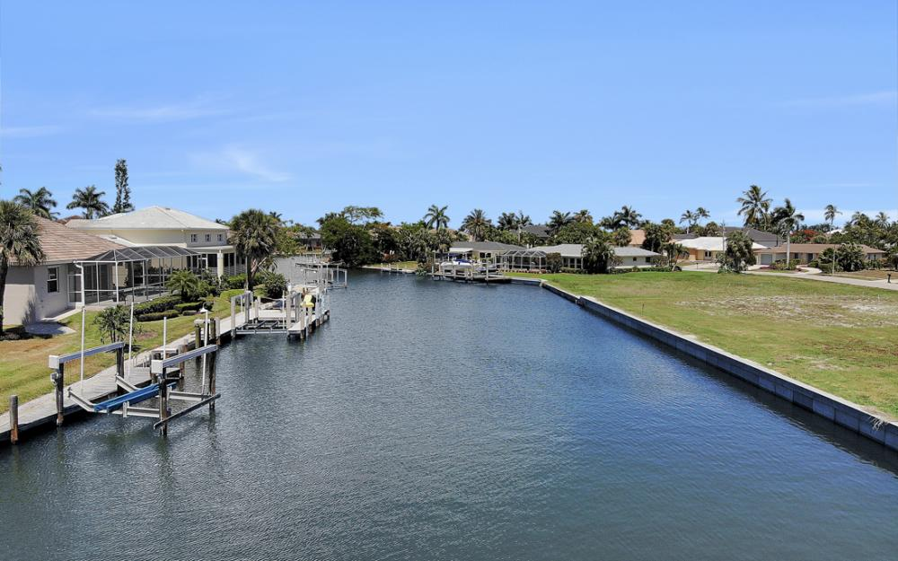 772 Saturn Ct, Marco Island - Vacation Rental  1969175221