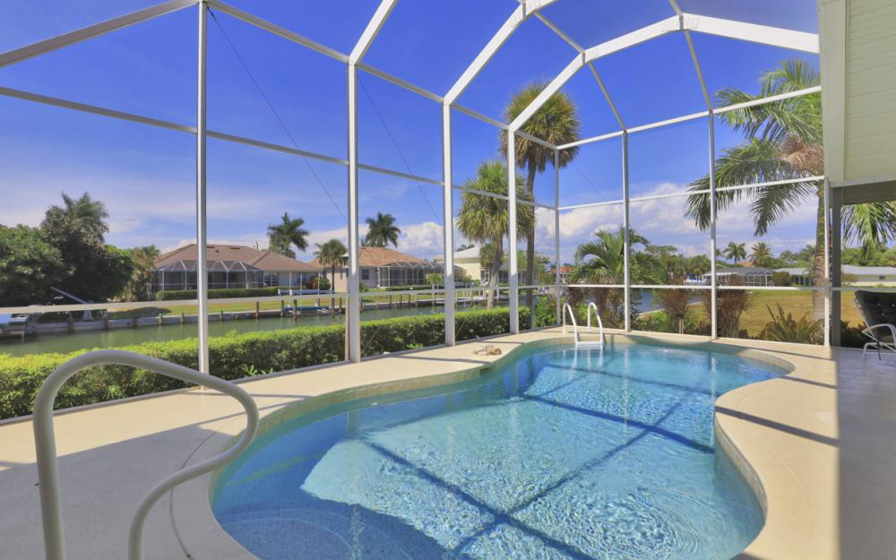 772 Saturn Ct, Marco Island - Vacation Rental  59148950