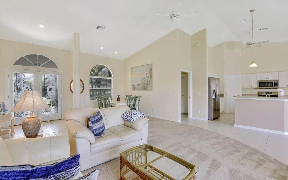 772 Saturn Ct, Marco Island - Vacation Rental  506568897