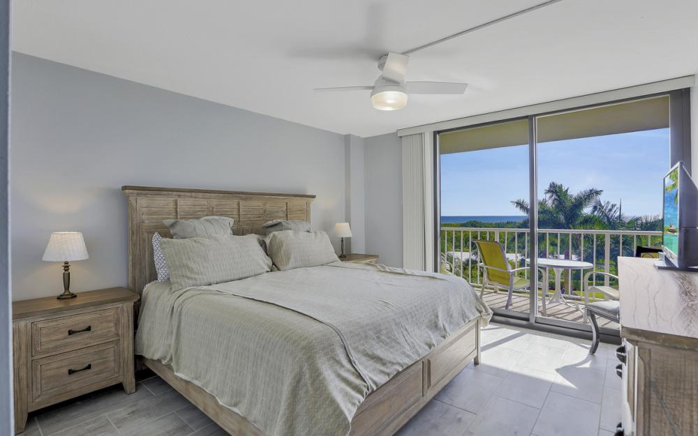 380 Seaview Ct #402, Marco Island - Vacation Rental 1800365237