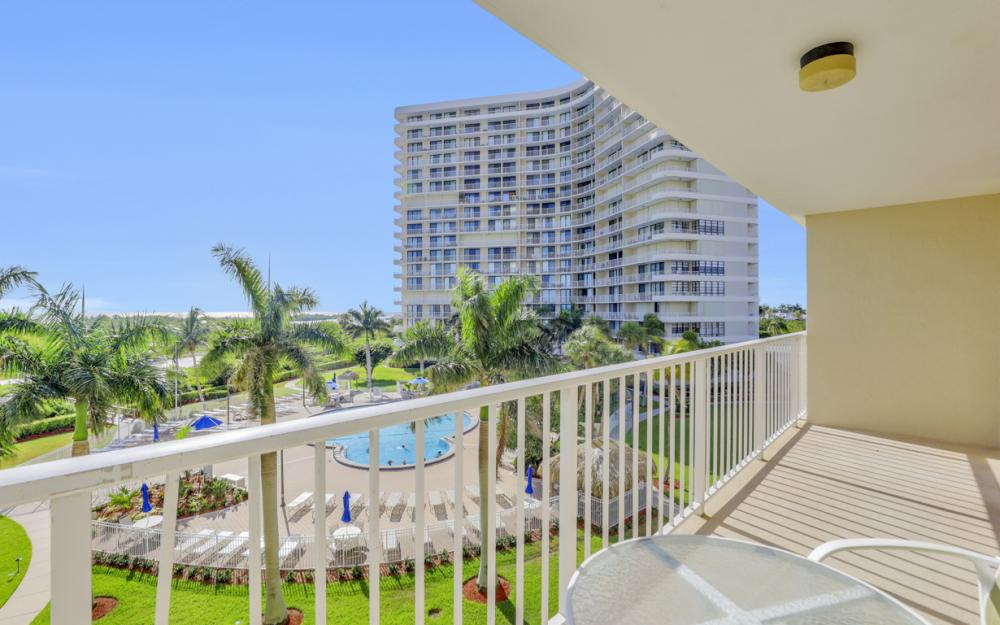 380 Seaview Ct #402, Marco Island - Vacation Rental 142604305