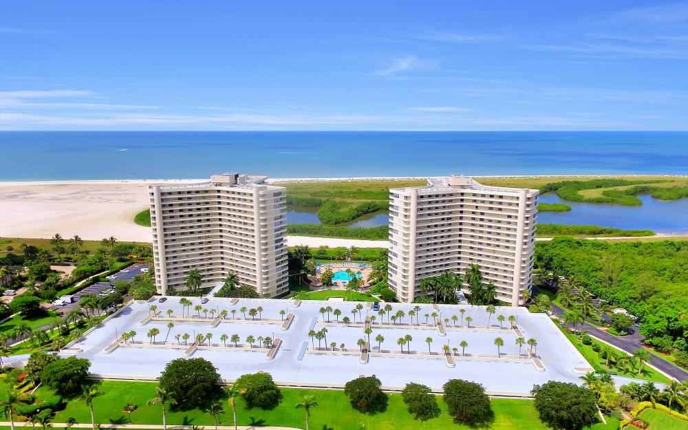 380 Seaview Ct #402, Marco Island - Vacation Rental 1559306215