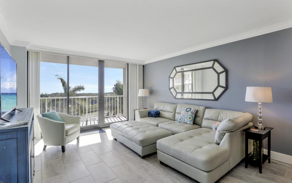 380 Seaview Ct #402, Marco Island - Vacation Rental 416745566