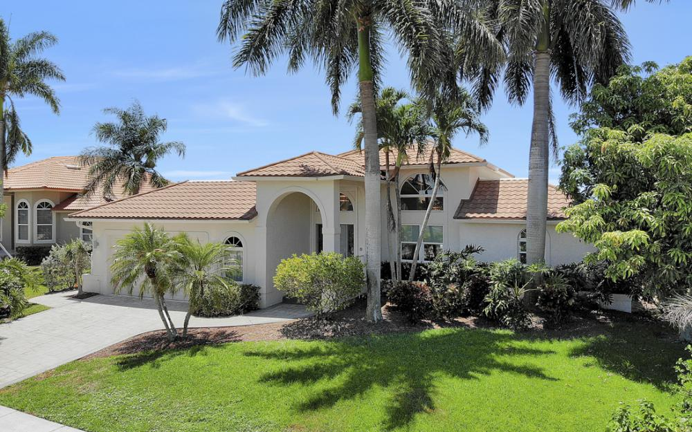 959 S Joy Cir, Marco Island - Home For Sale 1588692025