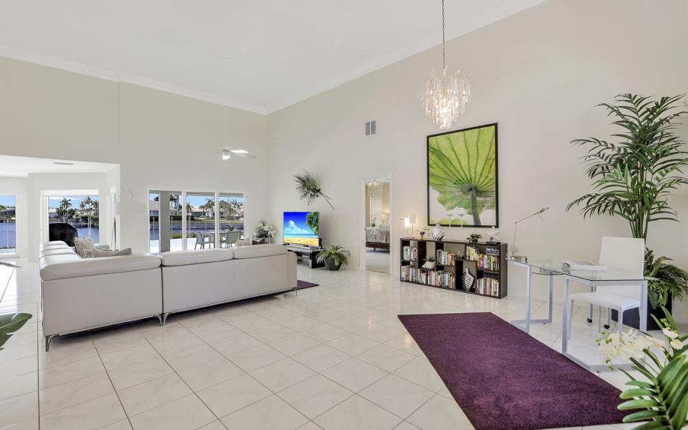 959 S Joy Cir, Marco Island - Home For Sale 1824299133