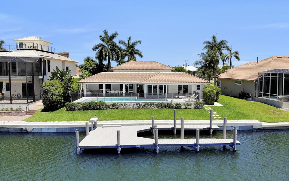 959 S Joy Cir, Marco Island - Home For Sale 626395026
