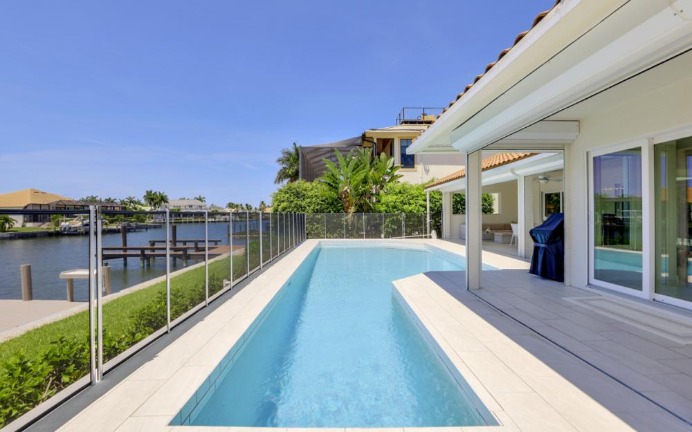 959 S Joy Cir, Marco Island - Home For Sale 918969645