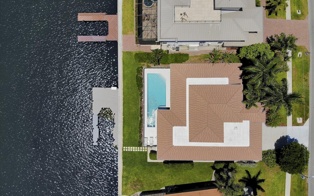 959 S Joy Cir, Marco Island - Home For Sale 733548391