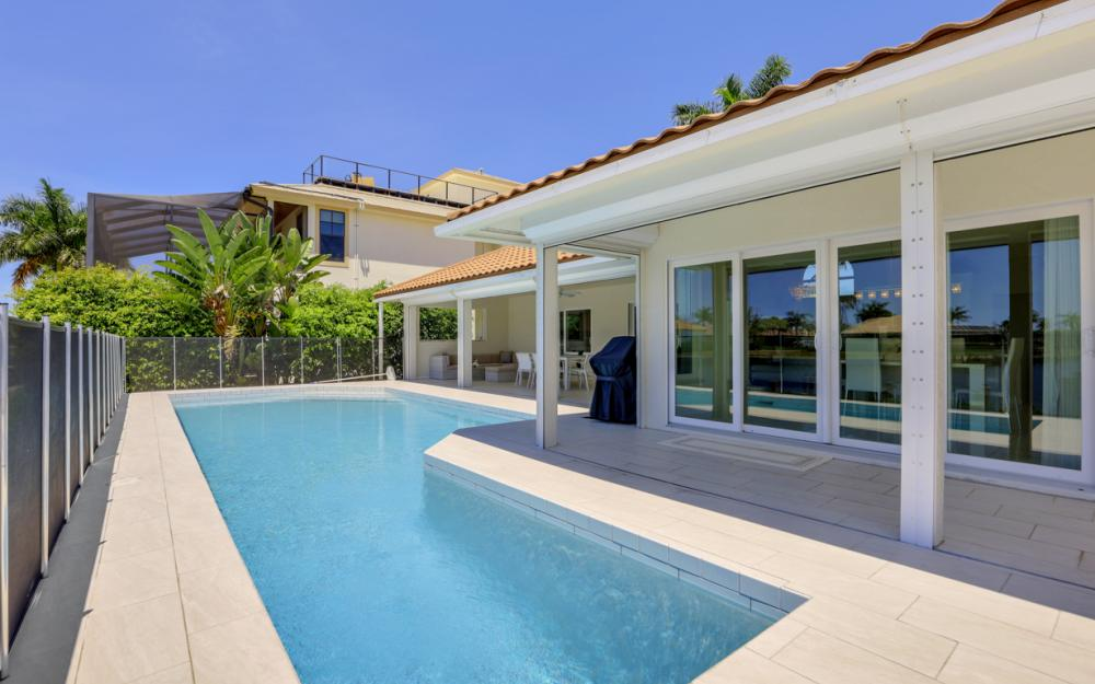959 S Joy Cir, Marco Island - Home For Sale 317884560