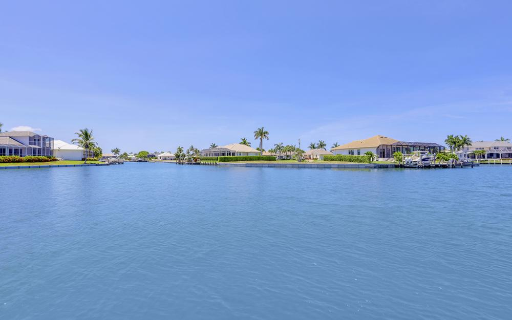959 S Joy Cir, Marco Island - Home For Sale 1373353837