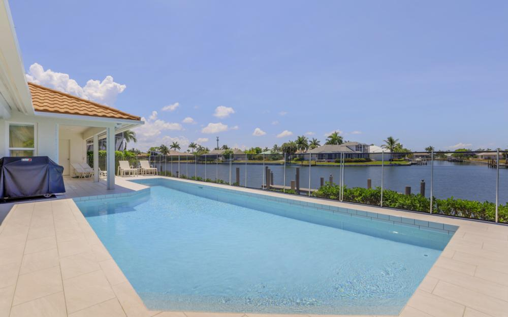 959 S Joy Cir, Marco Island - Home For Sale 2031972938