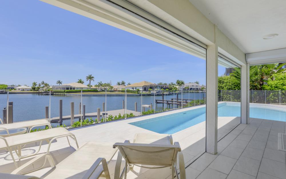 959 S Joy Cir, Marco Island - Home For Sale 145976497