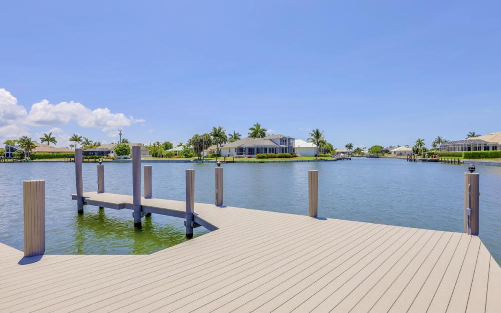959 S Joy Cir, Marco Island - Home For Sale 1948958289