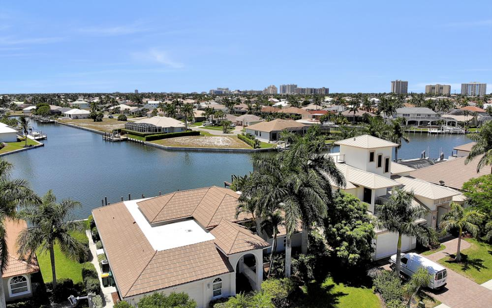 959 S Joy Cir, Marco Island - Home For Sale 325137571