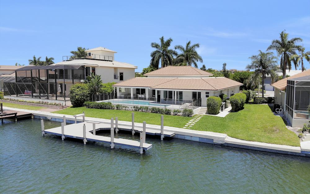 959 S Joy Cir, Marco Island - Home For Sale 107747776