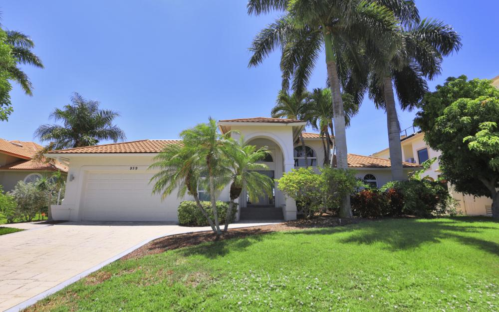 959 S Joy Cir, Marco Island - Home For Sale 1216535544