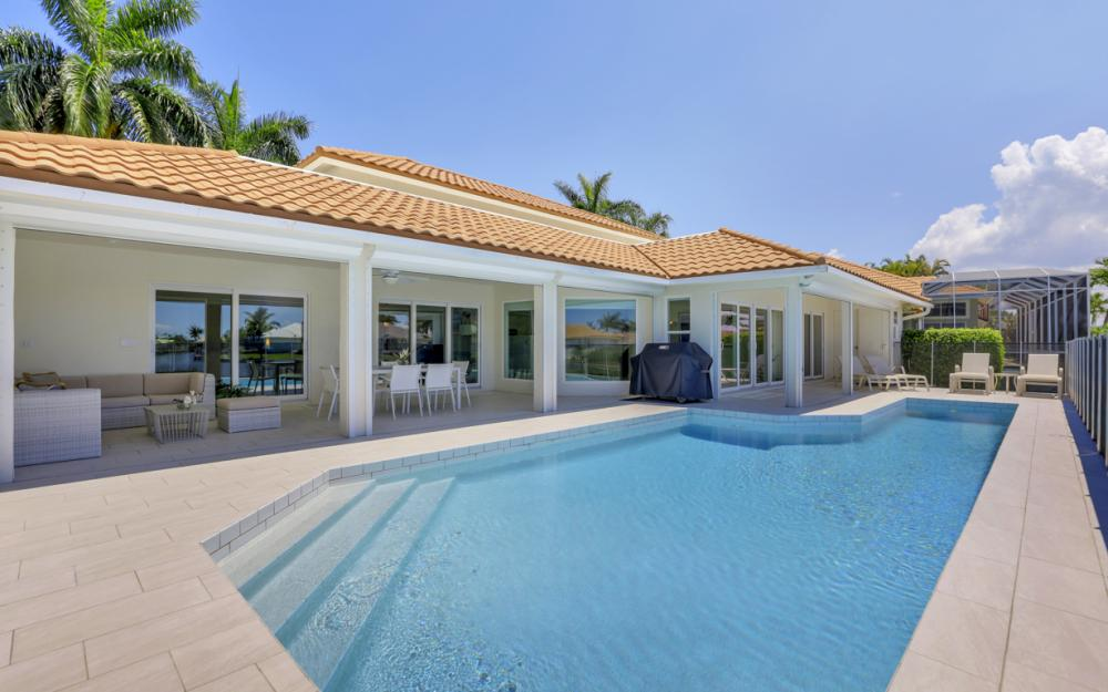 959 S Joy Cir, Marco Island - Home For Sale 398758447