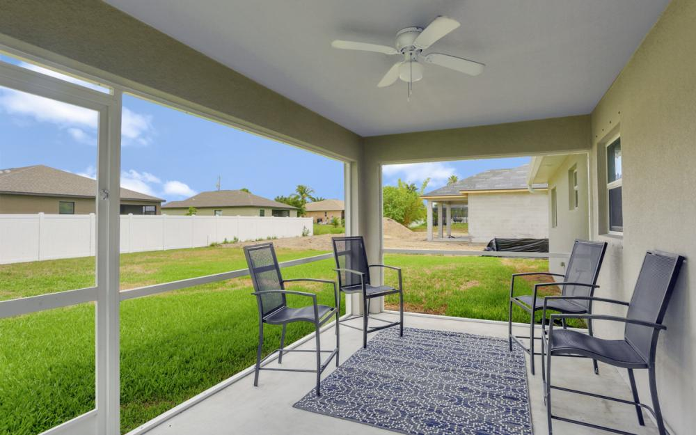 1317 SW 22nd Pl, Cape Coral - Home For Sale 571661719