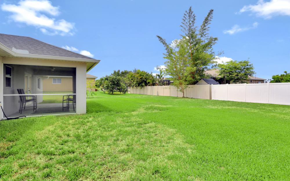 1317 SW 22nd Pl, Cape Coral - Home For Sale 652542626