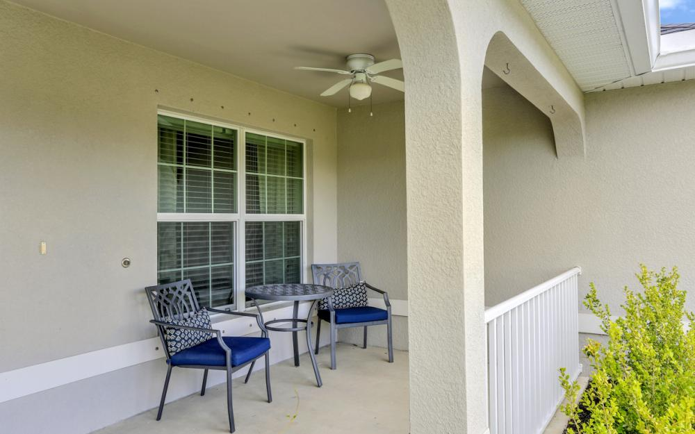1317 SW 22nd Pl, Cape Coral - Home For Sale 1059100935