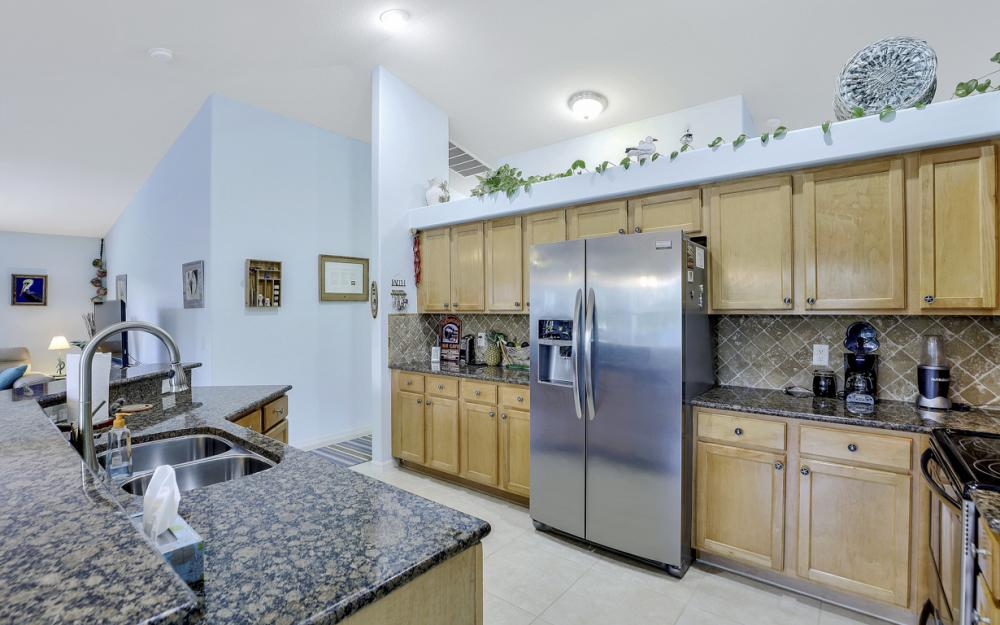 3715 NW 1st Ter Cape Coral - Home For Sale 655922610