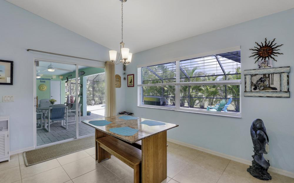 3715 NW 1st Ter Cape Coral - Home For Sale 1160000959