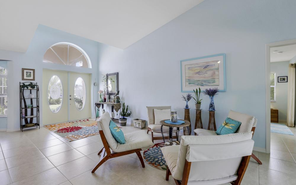 3715 NW 1st Ter Cape Coral - Home For Sale 1896944569