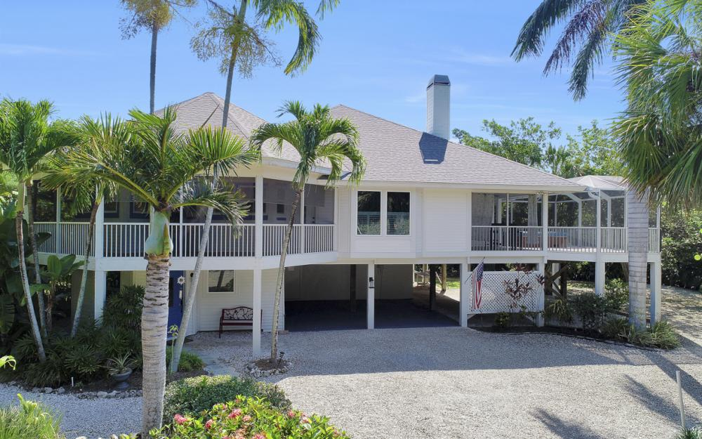 1586 Century Ct, Sanibel - Home For Sale 316487845