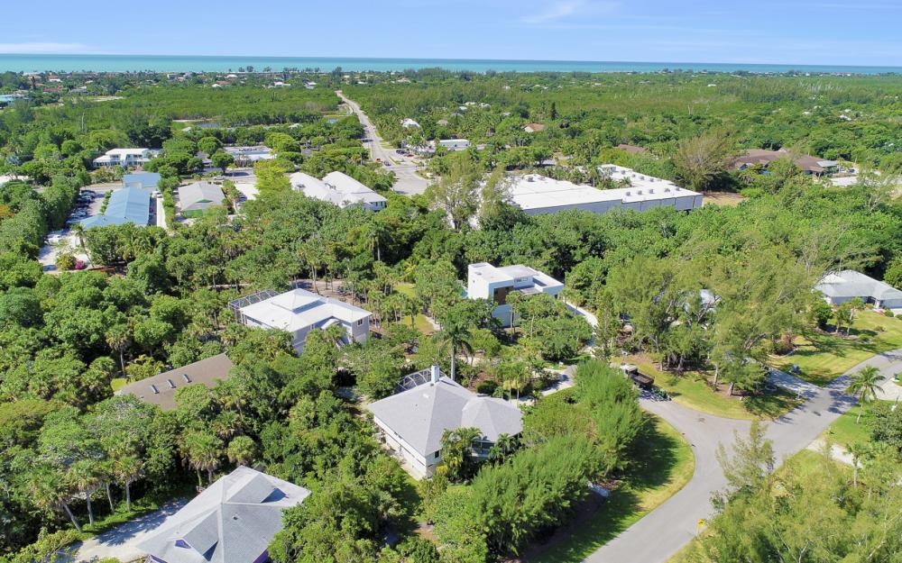 1586 Century Ct, Sanibel - Home For Sale 484845477