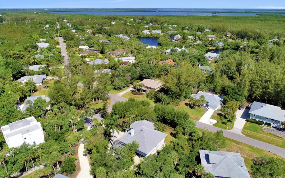 1586 Century Ct, Sanibel - Home For Sale 146878992