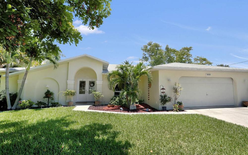 211 SW 40 St, Cape Coral - House For Sale 1668523954