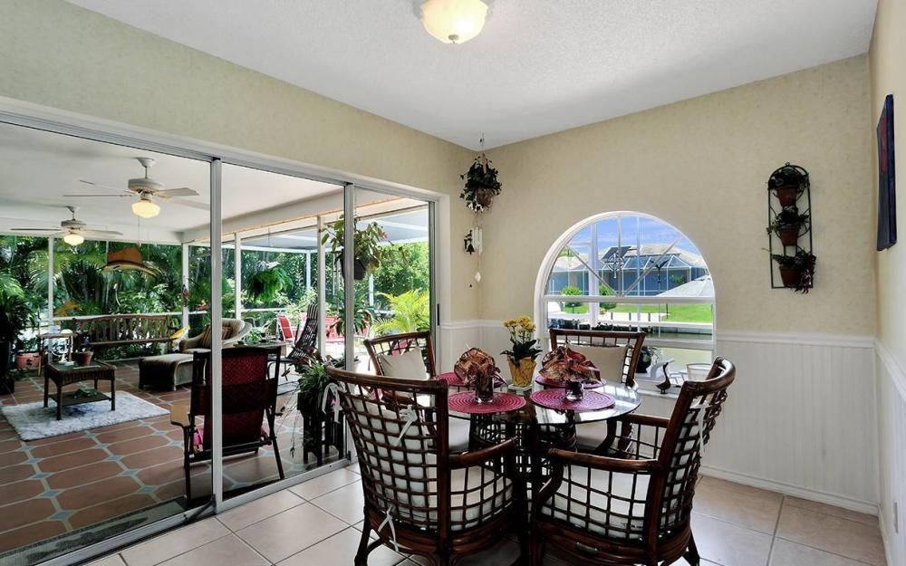 211 SW 40 St, Cape Coral - House For Sale 1804633884